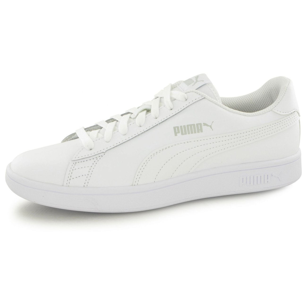 baskets puma homme
